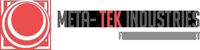 Meta-Tek Industries